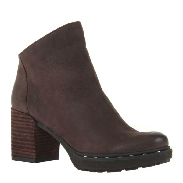 otbt-montana-ankle boot-dark brown