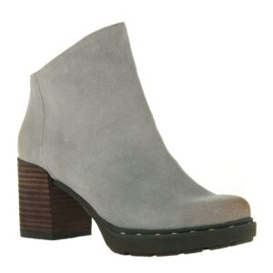 otbt-montana-ankle boot-stone