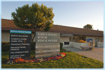 The Family Medicine Center