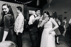 Bride-Groom-on-the-dance-floor