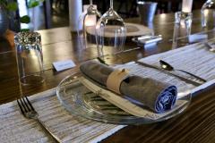 Natural-Wine-dinner