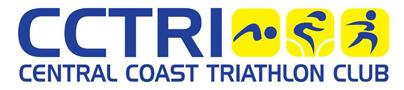 Central Coast Triathlon Club
