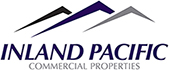Inland Pacific Commercial Properties