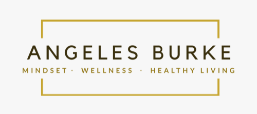 Angeles Burke
