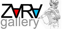 Zara's Gallery