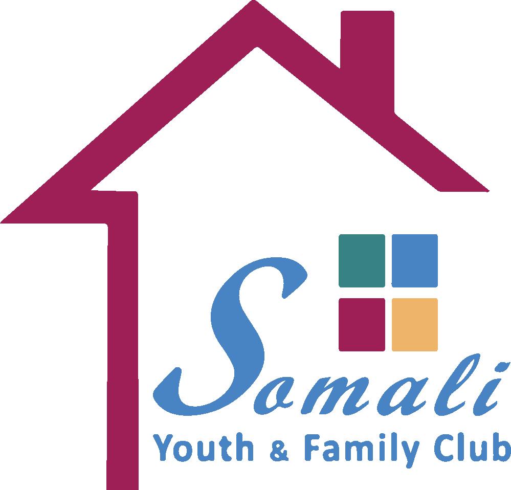 Somali Youth & Family Club