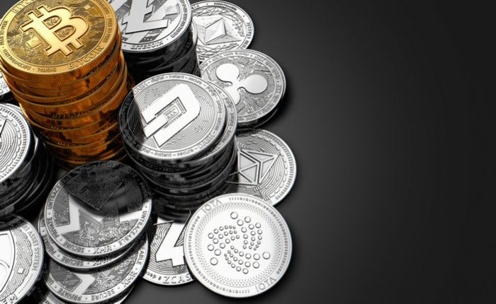 Breaking Down The Token Taxonomy Act