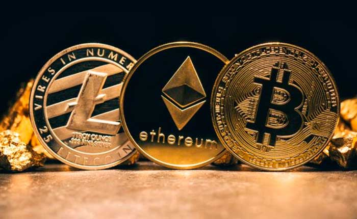 Blockchain Reg How the Giga Watt Case Could Impact Regulation
