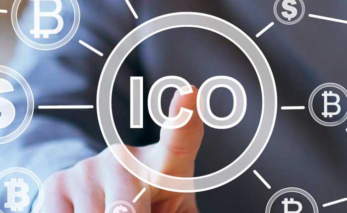 Blockchain Reg Operation CryptoSweep