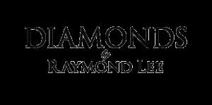 Diamonds-By-Raymond-Lee-1