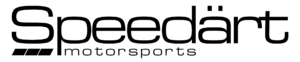 SA-300x62