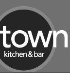Town-Kitchen-Bar-Edit
