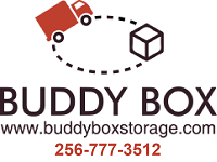 Buddy Box