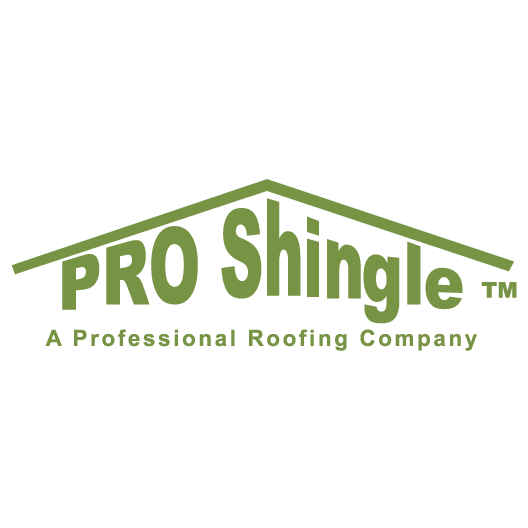 Pro Shingle Roofing