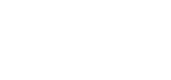 A Professional Roofing Company