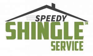 Speedy Shingle Service