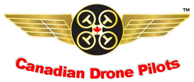 Canadian Drone Pilots