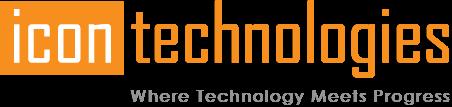 Icon Technologies