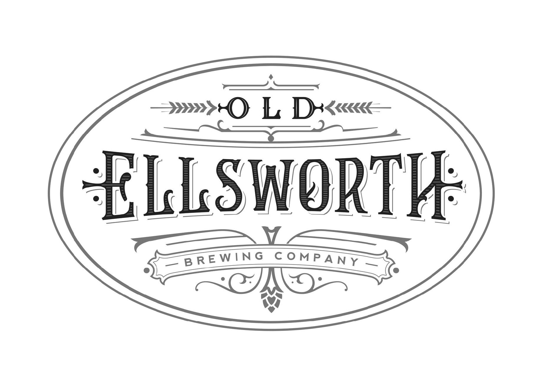 OLD ELLSWORTH
