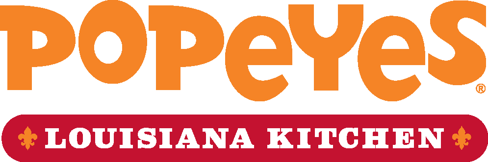 popeyes png
