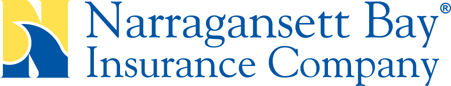 Narragansett Bay Insurance provided by NSA Insurance