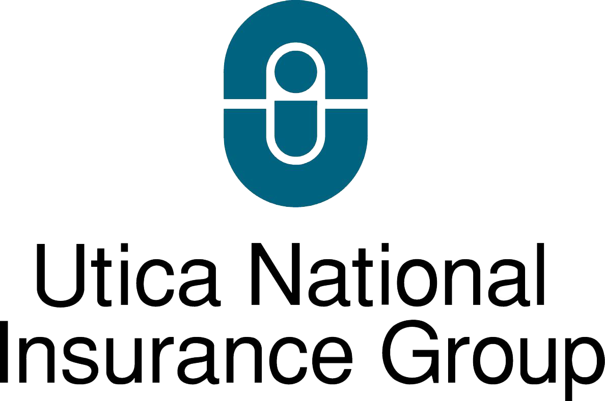 Utica National Insurance Group provided by NSA Insurance Agency