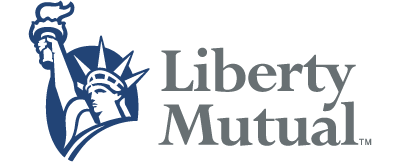 Liberty Mutual Insurance provided by NSA Insurance