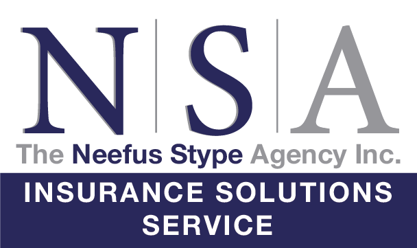NSA Insurance Solutions Service