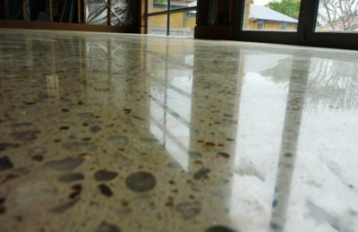 Divine Decorative Concrete