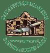 San Antonio Masonry Contractors Assn Logo