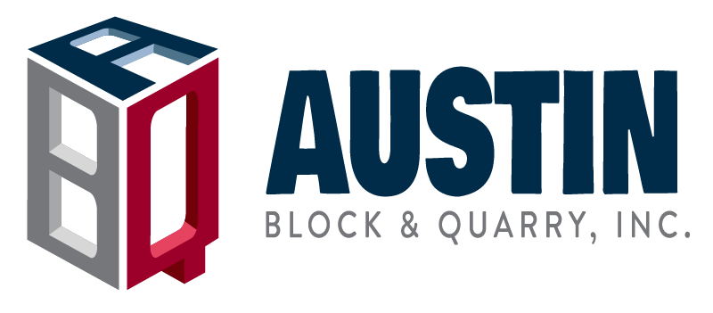 Austin Block and Quarry