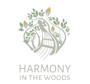 harmony-logos-no-background-01