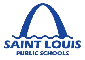 SLPS LOGO Feb 2014
