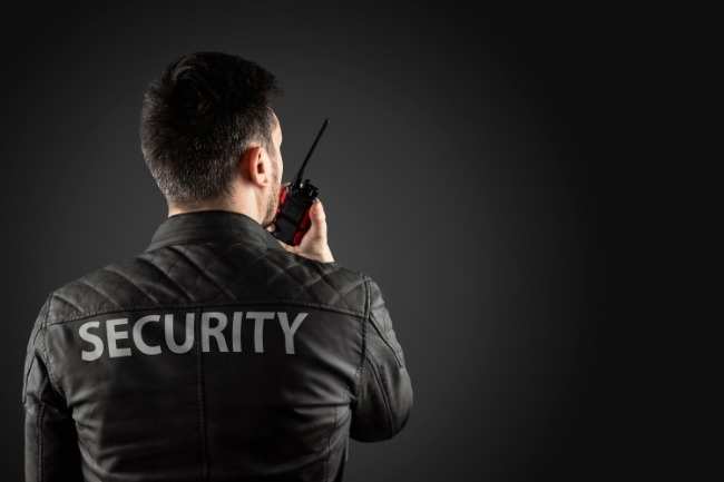 Security Guards for Your Homes and Offices