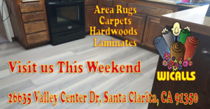 Happy Friday - Wicall's Carpets & Flooring
