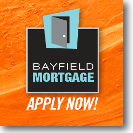Bayfield Apply Now