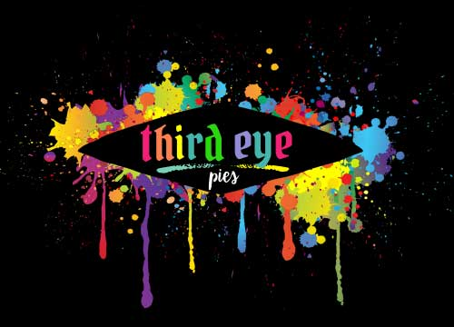 third-eye-pies-logo