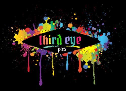 third-eye-pies-logo