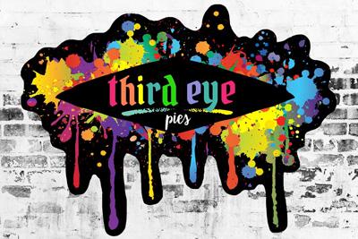 thrid-eye-logo