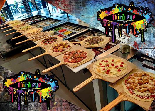 third-eye-pizzas
