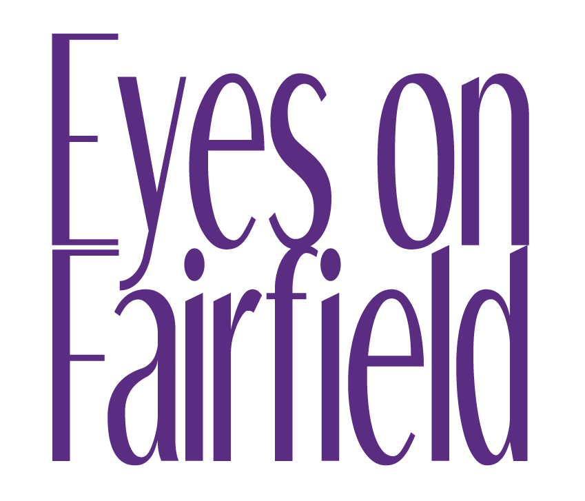 Eyes on Fairfield