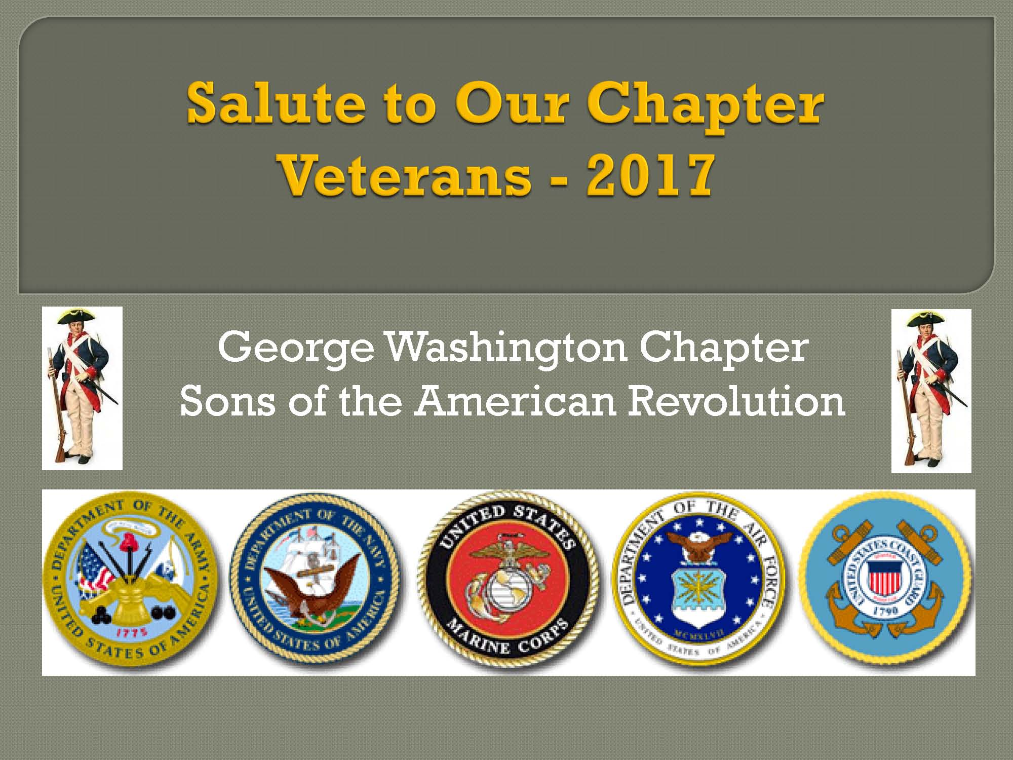 A Salute to Our Member Veterans_2017_Page_01
