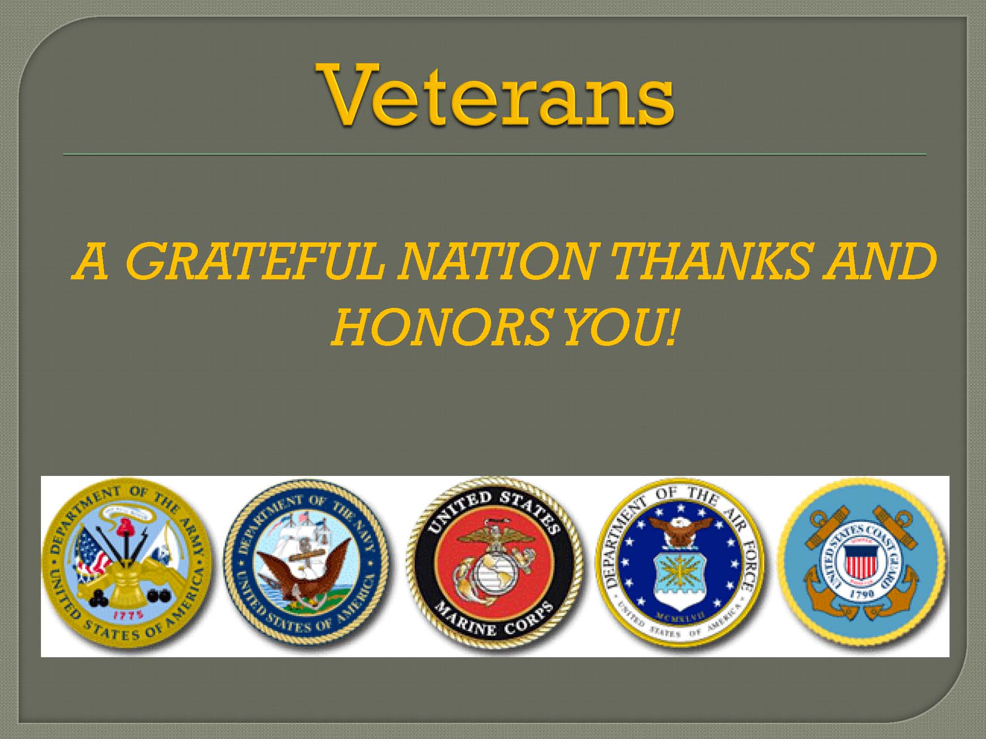A Salute to Our Member Veterans_2017_Page_44