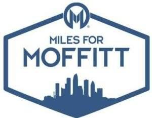 MilesForMoffittBlueHighRes-CMYK