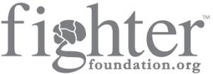fighter logo