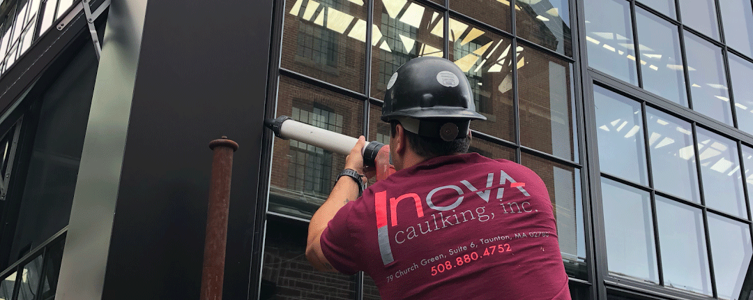 Nova Caulking, Inc.