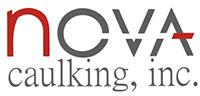 Nova Culaking Logo