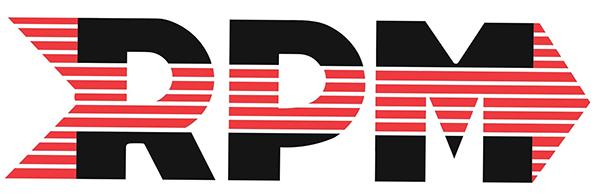 RPM WAREHOUSING& TRANSPORTATION