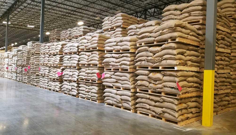 service-pic-warehousing