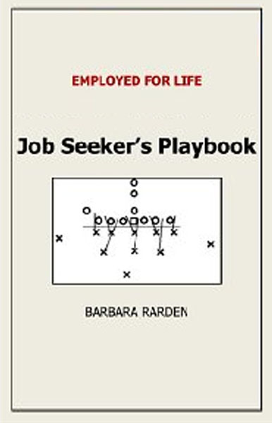 Job Seekers Playbook